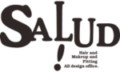 栃木県日光市 Salud!ヘアメイクサルー採用サイト